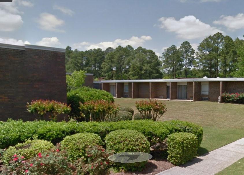 Senior Living Facilities   Senioridy