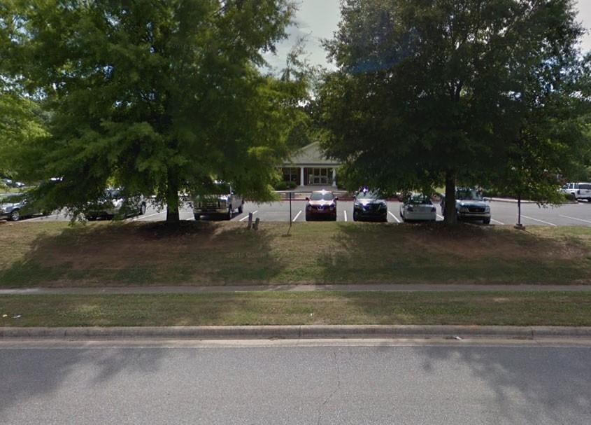 Huntsville Health and Rehabilitation, LLC