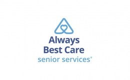logo-always-best-care