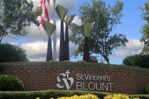 STVHS_blount