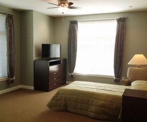 Rehabilitation Private Room