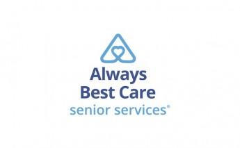 logo-always-best-care
