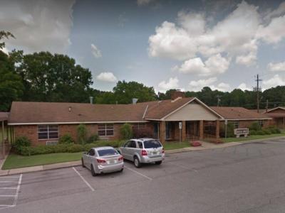 Self Health Care & Rehab Center