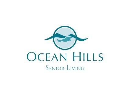 Ocean Hills Senior Living