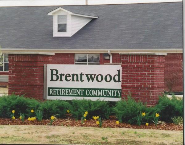 Brentwood Retirement Community