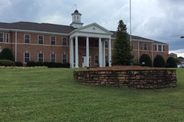 North Hill Nursing and Rehabilitation