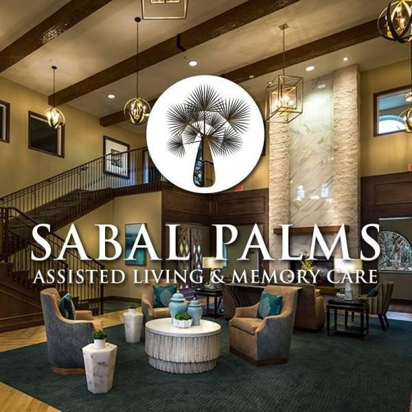 Sabal Palms Senior Living