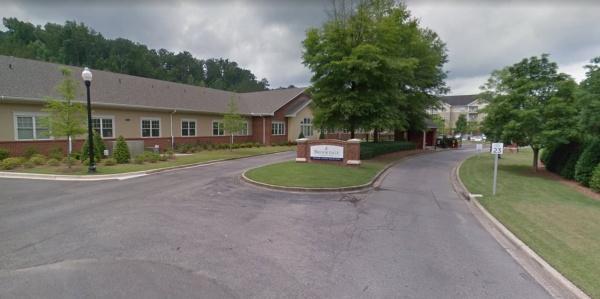 Brookdale Skilled Nursing