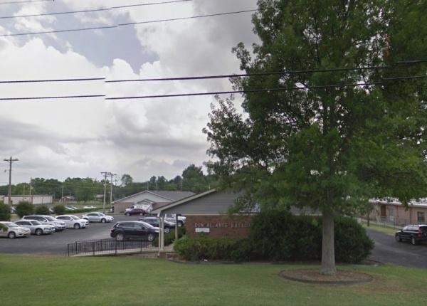 Athens Health and Rehabilitation, LLC