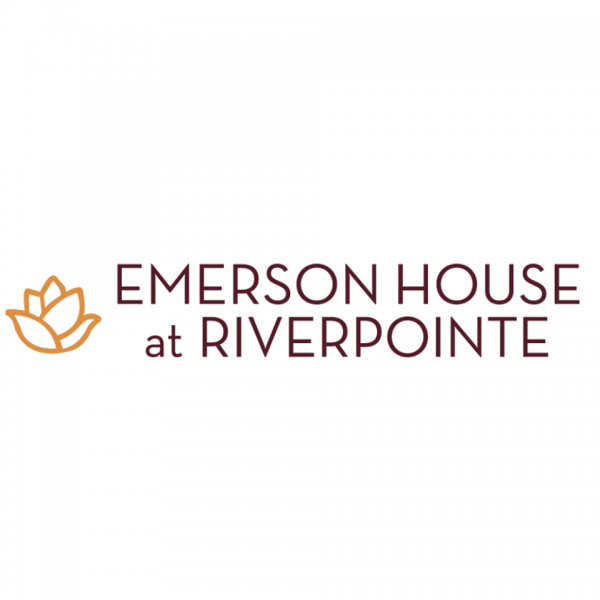 Emerson House at Riverpointe
