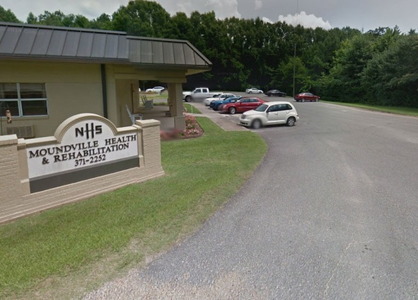 Moundville Health and Rehabilitation, LLC