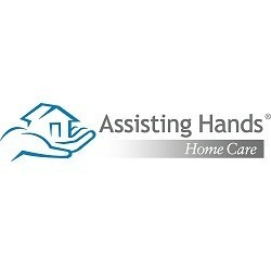 Assisting Hands - Serving Boca Delray