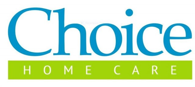 Choice Home Care
