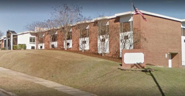 Civic Center Health and Rehabilitation