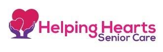 Helping Hearts Senior Care LLC